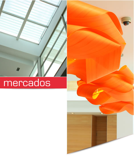 SM2 Mercados Partners Associations